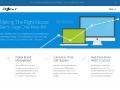 Cleveland SEO Guy   SEO Expert Web Design Services