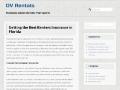 Ovrentals: Building Maintenance Software Guide