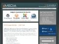 Brisbane Web Site Design