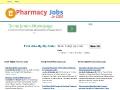 Pharmacyjobsus.com - job board for companies