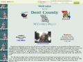 Dent County, Missouri USGenWeb Site