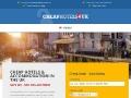Cheaphotels4uk.com