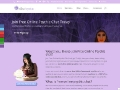Online Psychic: Ask a Psychic Online Free