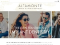 Best Dentist Orlando FL | Cosmetic Dentistry | Oral Surgeon
