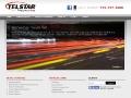 Telstar Networks