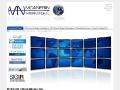 McAnerin Networks Inc.
