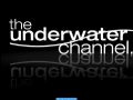 The Underwater Channel– Diving Web tv