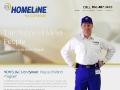 Homeline Handyman