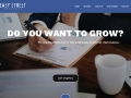 Facebook Marketing Agency - Easy Street Marketing