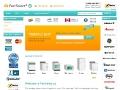 PartSelect: DIY Retailer for Home Appliance