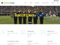 Watertown Police Home Page