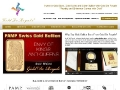 Gold De Royale : Buying Gold