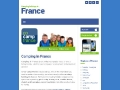 Go Camp France - Camping in France