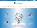 online & correspondence course for iitjee & cbse p