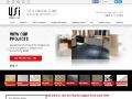 Universal Slate - Slate Flooring