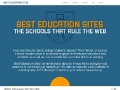 Best Educational Sites