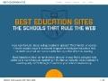 Best Educational Sites