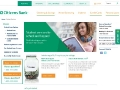 Student Banking & Student Borrowing