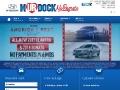 New and Pre Owned Hyundai   Lindon Hyundai