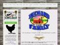 bechardfarm.com