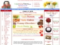 India Online Florists