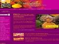Natco Online Indian Foods