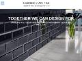 Garden State Tile