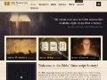 Bible Manuscript Society