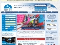 Iglu Ski: Family skiing holidays