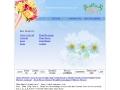 Annieflower.com