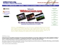 The Letterbox and Widescreen Advocacy Page