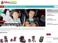 Baby Seat Reviews