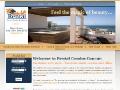 Rental Condos Cancun
