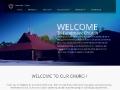 Landmark Church Online
