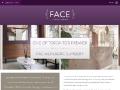 Face Lift Toronto