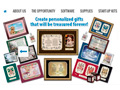 Personal Touch Gifts: Create High Quality Personalized Gifts