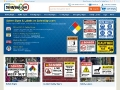 Safety Signs By SafetySign.com