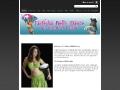 Farfesha Belly Dance