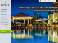 Dolce Hotels and Resorts: Hotel Management Compani