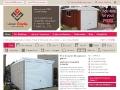 Lidget Concrete Garages