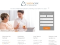 NuevaCare: Home Care and Caregivers