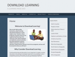 Download Learning