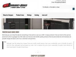 Garage-Toys.com