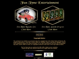 Fun Tyme Entertainment