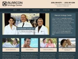 Urology Specialists