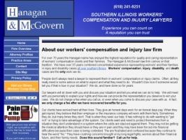 Southern Illinois Workers Compensation Attorneys