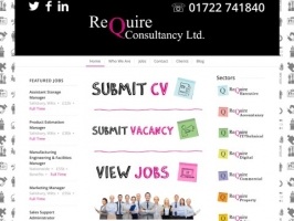 ReQuire Consultancy