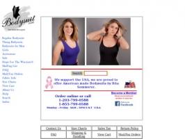 Bodysuit.com
