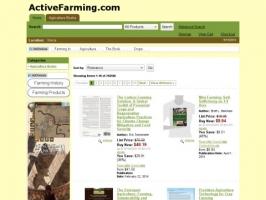 ActiveFarming.com