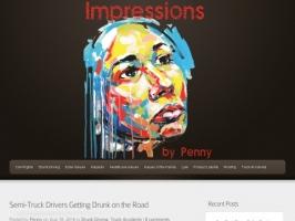 www.impressionsbypenny.com